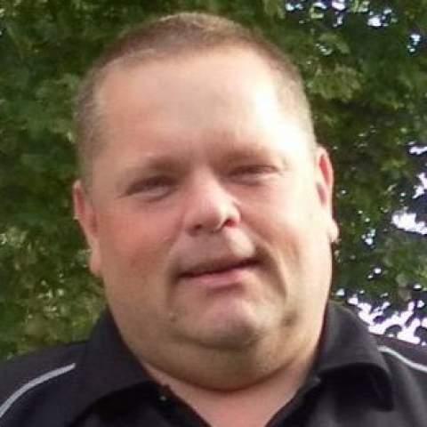Björn Söderdahl
